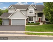 16565 77th Circle, Maple Grove image