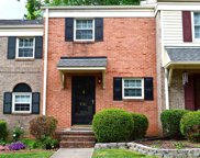 6561 New Market Way, Raleigh image