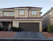 192 CROOKED TREE Drive, Las Vegas image