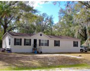 87700 ROSES BLUFF ROAD, Yulee image