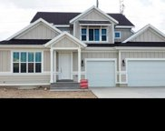 13886 S Oxfordshire Dr, Bluffdale image