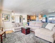 1619 Long Meadow RD, Fort Myers image