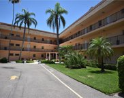 5020 Brittany Drive S Unit 217, St Petersburg image