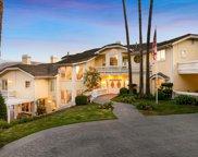 600     Monte Vista Drive, Santa Paula image
