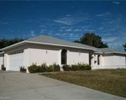 8381 Grove RD, Fort Myers image