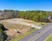 1641 Gentry Memorial Highway, Easley image