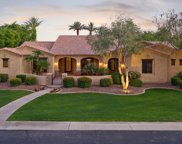 2085 E Champagne Place, Chandler image
