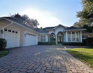 1203 Basin Creek Cove, Niceville image