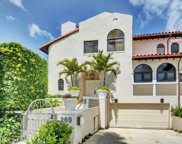 269 Everglade Avenue, Palm Beach image
