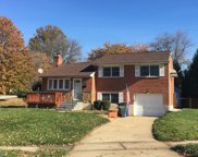 605 Riverview Avenue, Claymont image