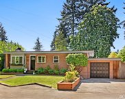 12743 3rd Ave NW, Seattle image