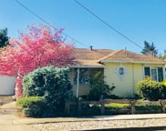 110 Fairview Drive, Napa image