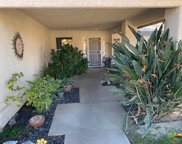 68765 Fortuna Road, Cathedral City image