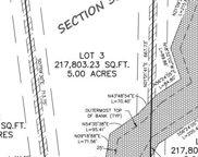 219 Hidden Sanctuary  Drive Unit #lot 3, Foristell image