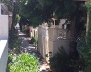 13080 Dronfield Avenue Unit #78, Sylmar image