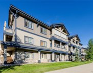 3365 Columbine Drive Unit 403, Steamboat Springs image