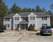 37 Alice Drive Unit #81, Concord image