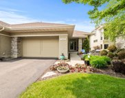 1445 Waterford Drive, Golden Valley image