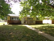 2309 South Linden Avenue, Springfield image