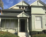 484 Beck, Watsonville image