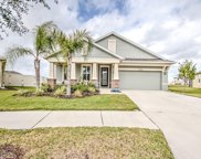 11928 Greenchop Place, Riverview image