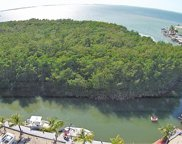 66 Waterways, Key Largo image
