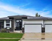 9573 Larchwood Drive, West Des Moines image