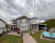 8675 Armstrong Avenue, Burnaby image