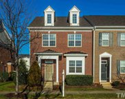 3630 Olympia Drive, Raleigh image