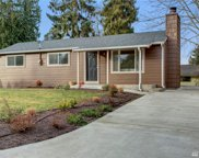 21508 53rd Place W, Mountlake Terrace image