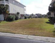4812 Williams Island Dr., Little River image