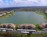 10381 Butterfly Palm DR Unit 946, Fort Myers image