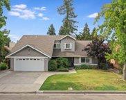 1675 E Cole, Fresno image