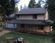 18038 Clearland Blvd SE, Yelm image