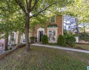 206 Ridge Park Cir, Hoover image