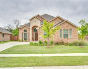 311 Traveller Street, Hickory Creek image