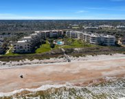 931 SPINNAKERS REACH DR, Ponte Vedra Beach image