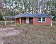 110 Short Cut Road, Anderson image