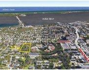 3620 NE Savannah Road, Jensen Beach image