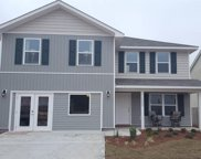 5880 Southern Bell Ct, Milton image