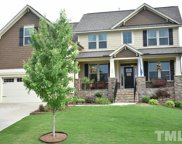 100 Hoch Cove, Raleigh image