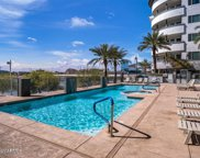 945 E Playa Del Norte Drive Unit #1007, Tempe image