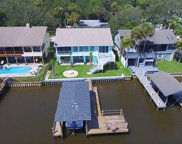 323 Palm Dr, Flagler Beach image