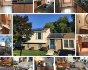 8716 CLEMENTE COURT, Jessup image
