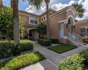 9351 Spring Run Blvd Unit 3206, Estero image