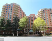 7500 WOODMONT AVENUE Unit #S216, Bethesda image