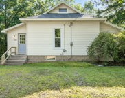 4064 Luxford Avenue Nw, Comstock Park image