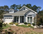 3712 Pond Pine Court, Southport image
