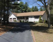 116 Deer Ridge Road, Wakefield image