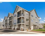 16284 NW Chadwick  WAY Unit #204, Portland image